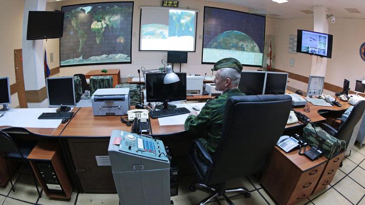 Саудовская Аравия оказалась слишком большой для отражения атаки дронов. А Россия?