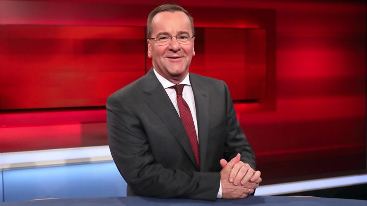Дайджест СМИ: Демократы «топят» конкурента Байдена, Германия хочет вернуть игиловцев домой, США готовят санкции против Гонконга