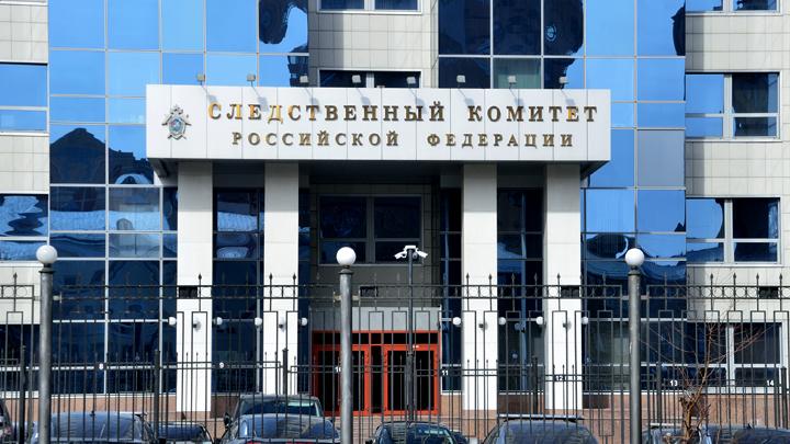 Шесть убийств в день: Почему крови требуют только в Саратове и Красноярске?