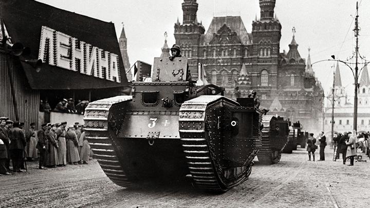 Был ли Иван Солоневич «власовцем» и «приспешником Гитлера»?