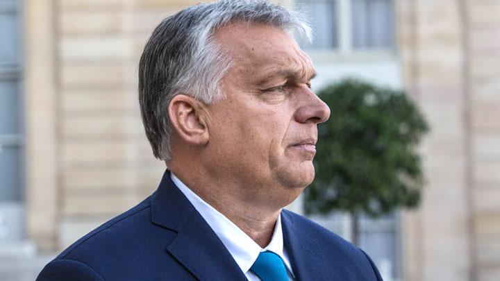 Дайджест СМИ: Помпео пригрозил Турции войной, Путин и Орбан натравили Трампа на Украину