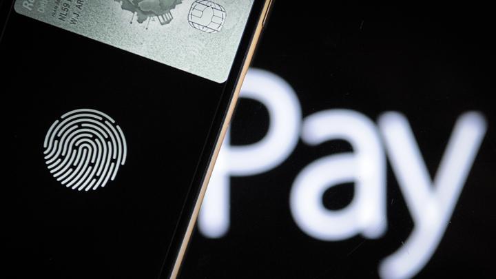 Опасно ли распространение бесконтактной оплаты в России