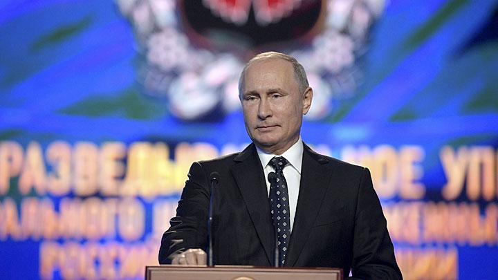 Дайджест СМИ: США нашли в России спецназ ГРУ для дестабилизации Европы, Белый дом защищает Трампа
