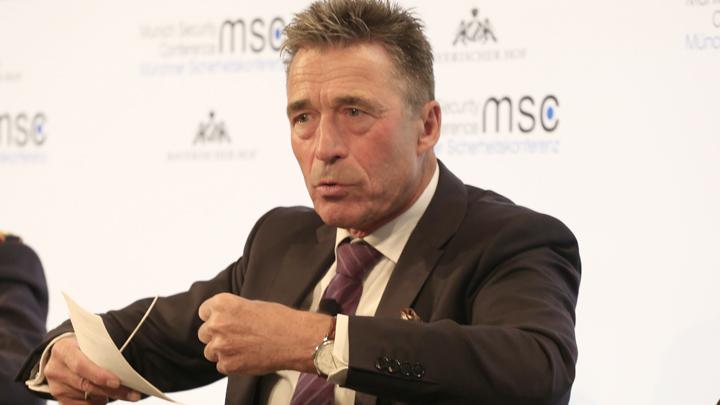 Зачем в США хотят, чтобы в Грузии забыли об Абхазии и Южной Осетии