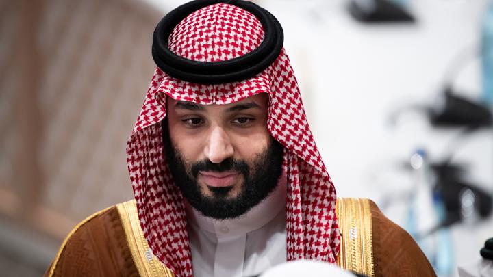 Атака на саудовские НПЗ: Что будет с ценами на нефть