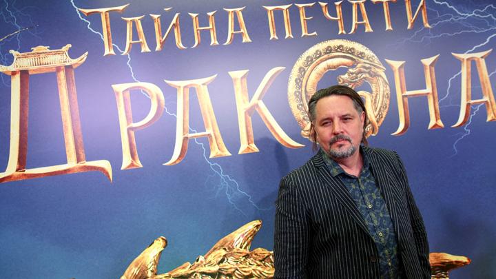 Степченко