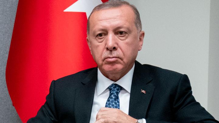 Дайджест СМИ: Европа обвинила Иран в атаке Саудовской Аравии, Турция может купить Patriot