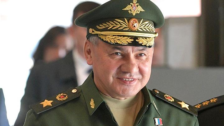 Кудрин против Шойгу: Должна ли Россия тратить деньги на армию
