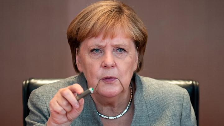 «Слёзы Нетаньяху» и восторженная Меркель: Как мировые лидеры воспримут импичмент Трампу