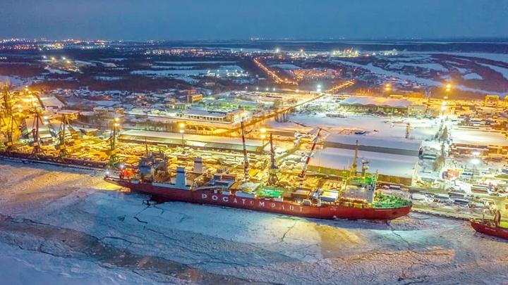 Дайджест СМИ: Зеленский оскорбил Меркель, России предсказали падение добычи нефти