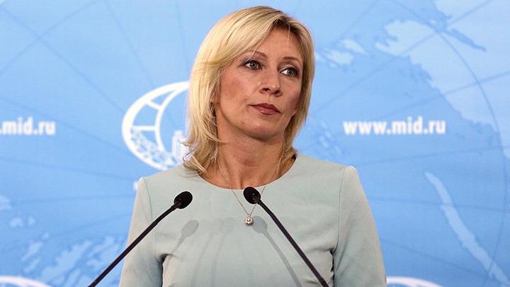 Страсти по стенограммам: Секретность переговоров Путина и Трампа под угрозой