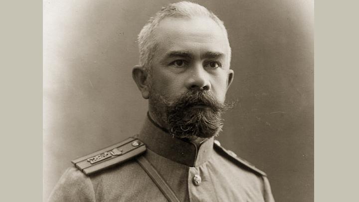 Титруев