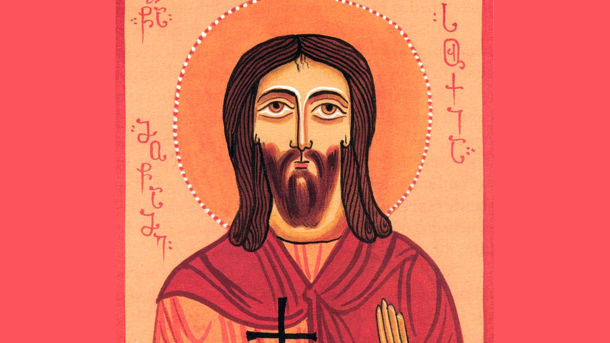 Радоница. Православный календарь на 28 апреля