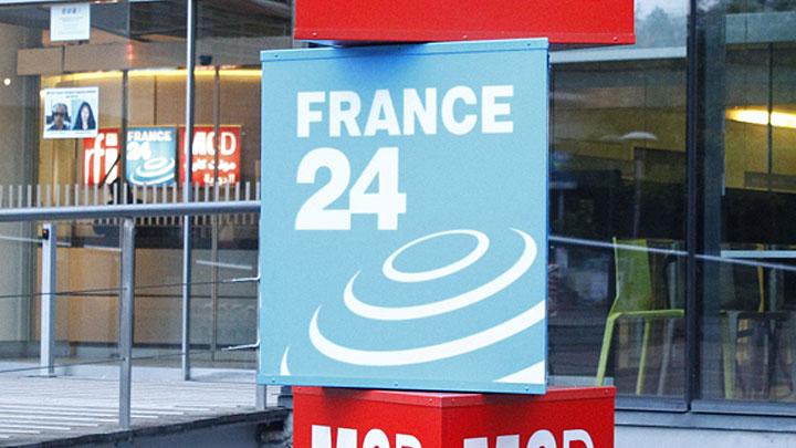 франсе24