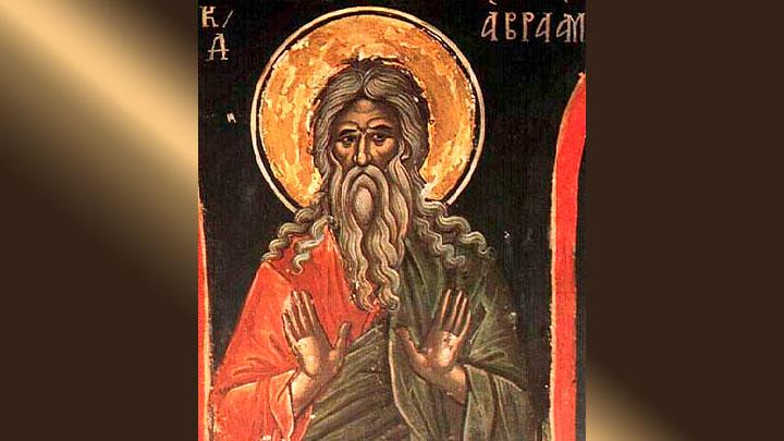 Апостол Иаков Алфеев. Православный календарь на 22 октября
