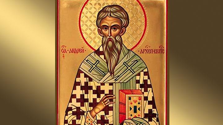 Праведный Лазарь Четверодневный. Православный календарь на 30 октября