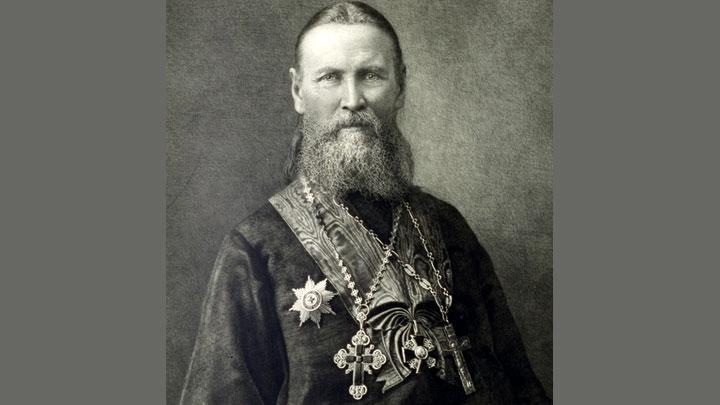 Кронштадский