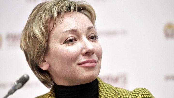 Изображение - Центробанк рассказал, как собирать биометрию Skorobogatova