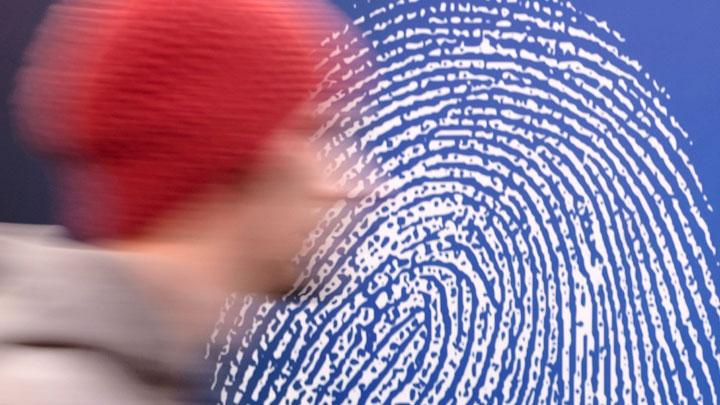 Изображение - Центробанк рассказал, как собирать биометрию biometria-3
