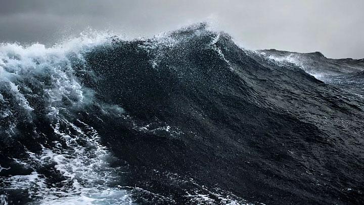 «Иду на ощупь»: Почему кругосветка Конюхова в Южном океане - самая опасная