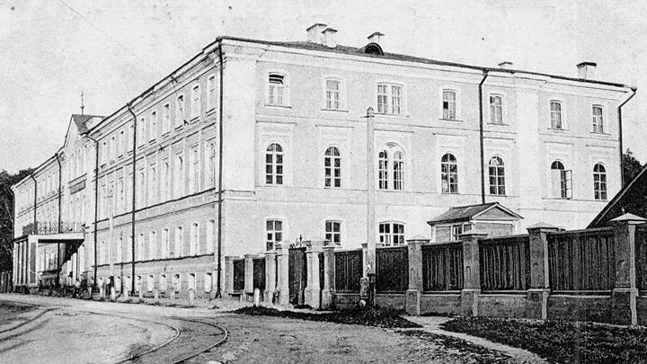 Николай Пржевальский: Военный, учёный и путешественник