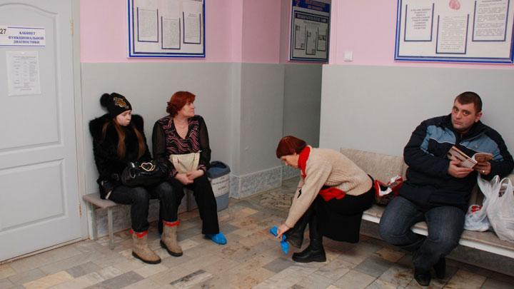 Можем, но не хотим: Почему граждане России до последнего тянут с визитом к врачу