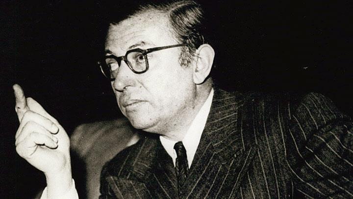 Сартр