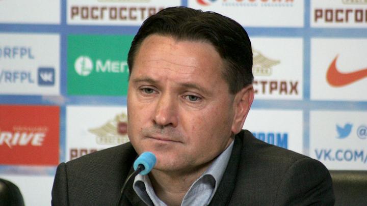 Аленичев