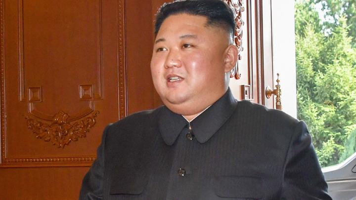 Дайджест СМИ: Пять просьб Кима к Путину, союзники бросили США в Сирии, ошибки Порошенко