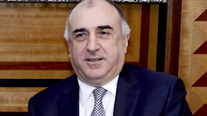 Дайджест зарубежных СМИ: Путин спас Нетаньяху, Хафтар захватывает Ливию, Китай отбирает Сирию у США