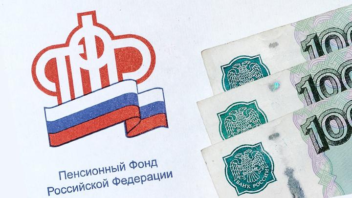 План проверок Счётной палаты – личный пиар Кудрина?