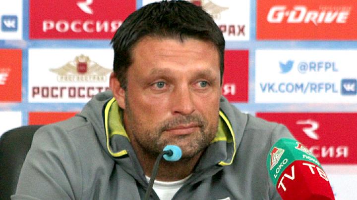 Червченко