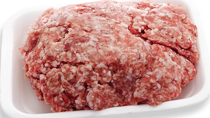 Заразный мясной фарш из магазина. Куда смотрит Роспотребнадзор?