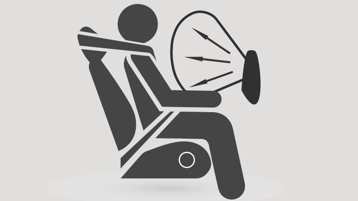 Больше автобусов, а не подушек: Как сделать пассажирские перевозки безопаснее