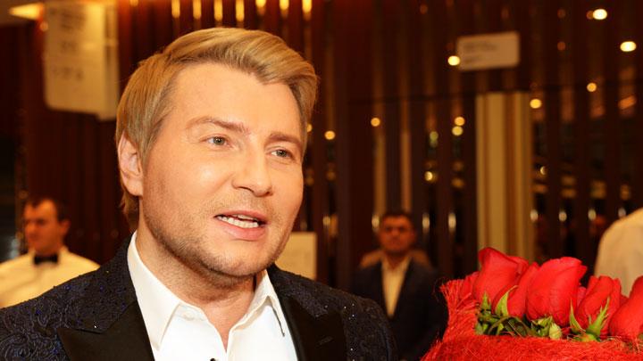 Звёзды без морали: Ответят ли Басков и Бузова за рекламу «Кэшбери»?
