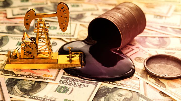 Сырьевые парадоксы: Почему сделка ОПЕК+ работает в угоду США