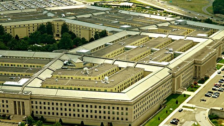 Пентагон признал разработку ракет, нарушающих ДРСМД