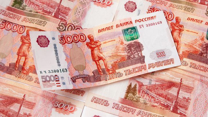 Следуй за сердцем: Истории людей из российской глубинки, чьи увлечения стали делом жизни