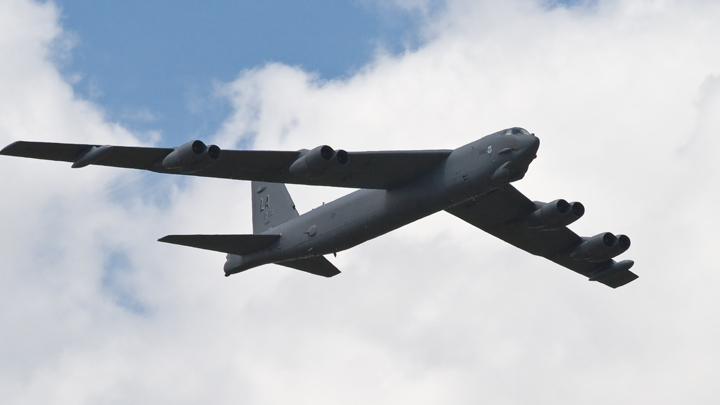 США: Россия не имеет права на военные учения и милитаризацию Крыма