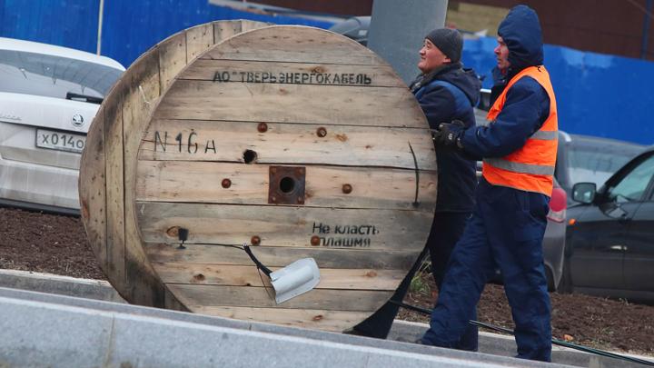 Игорь Белобородов: Если миграция и имеет смысл, то не такая