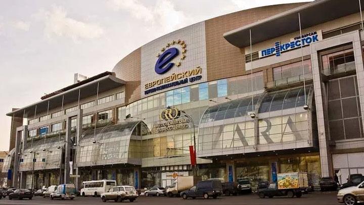 От Церетели до Нисанова: Как мы пришли к реконструкции «Олимпийского»