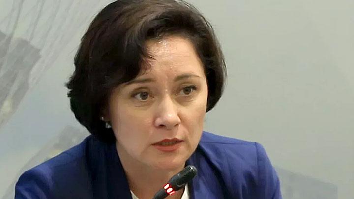 Шафикова