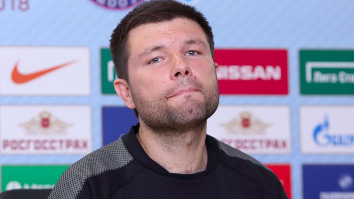 Мусаев