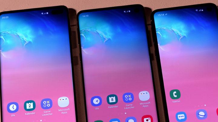 Samsung Galaxy Fold: Как корпорации пытаются «согнуть» мировой спрос