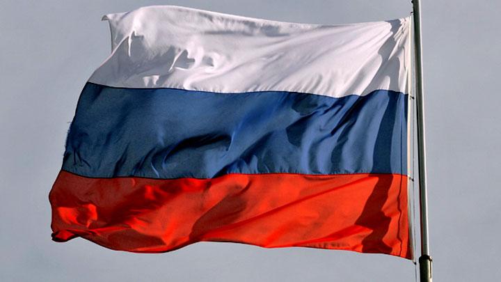 Украинский флот в Керченском проливе: Топить по закону