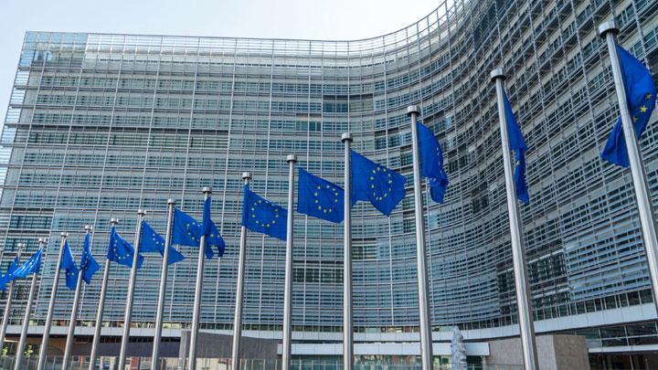 «Рука Кремля в секретах ЕС»: Почему в Европе испугались стажировки дочери Пескова