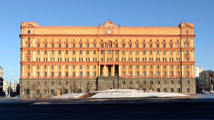 Громкая пощёчина ЦРУ: Провалилась крупнейшая спецоперация в России