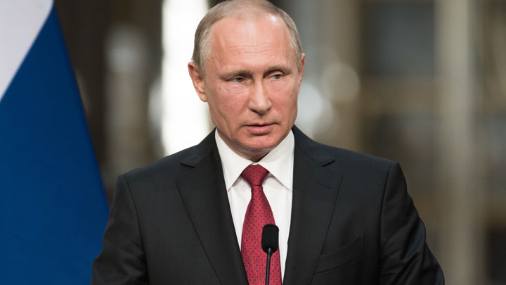 28 февраля 2019 — «Главные Новости России» , #Россия , #Новости , #Путин , Новости сегодня — Итоги Дня