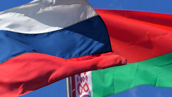 росс-беларус