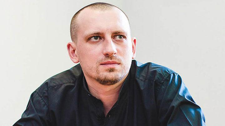 Матюшкин